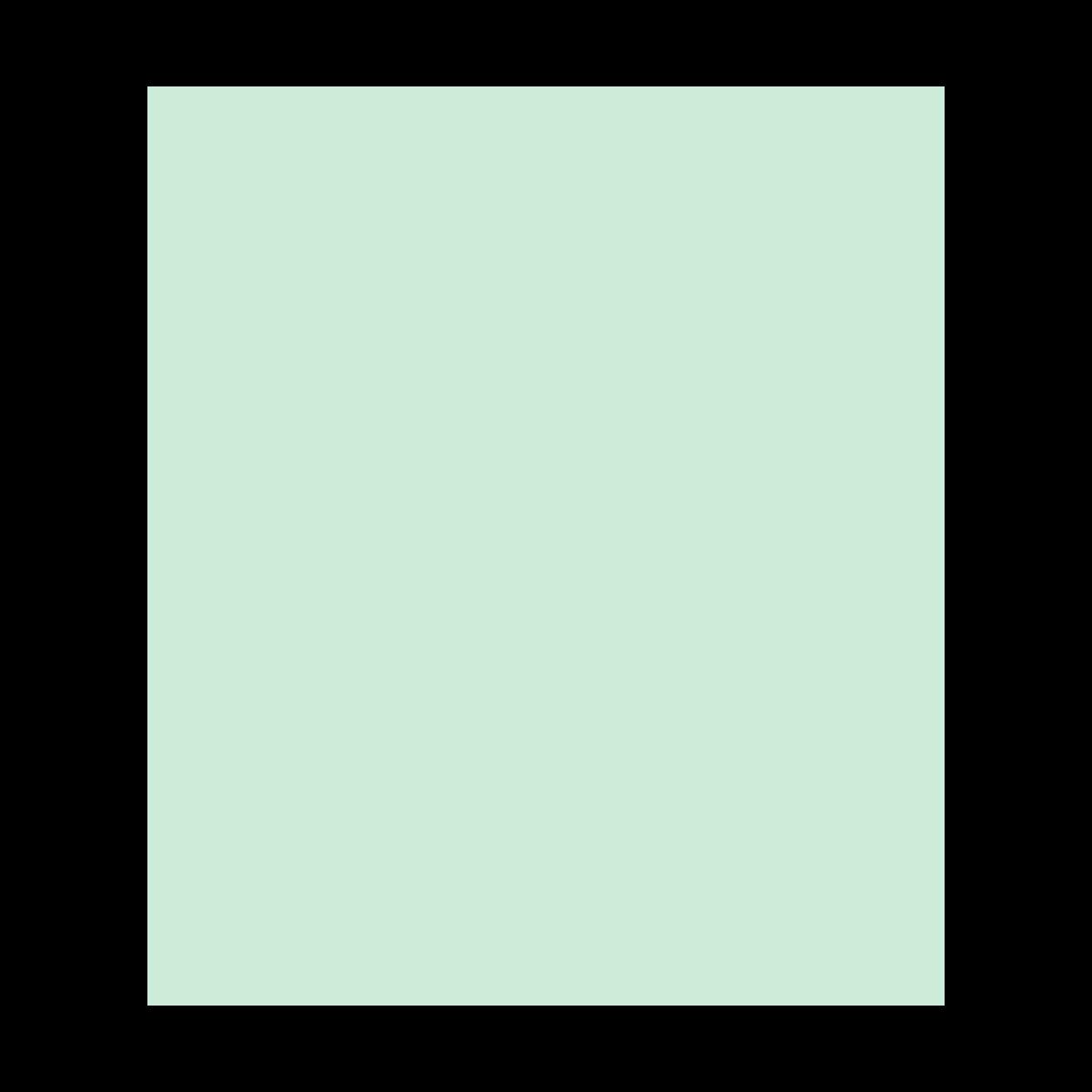 cosmetique-bio-cosmos-organic