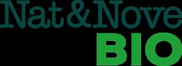 Nat&Nove Bio