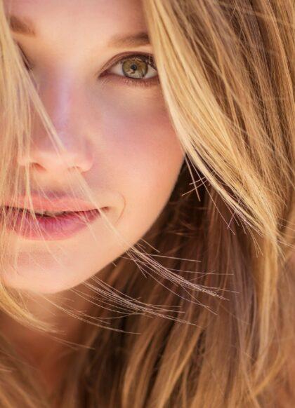 Nat&Nove BIO pour une cosmétique biologique et engagée